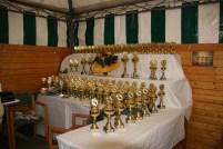 premi Jahressieger Datteln 2009